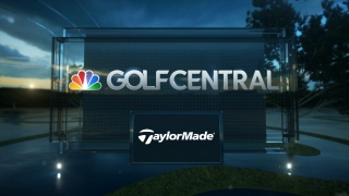Golf Central: Tuesday, August 20, 2019